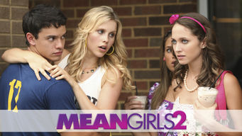 Is Mean Girls 2 (2011) on Netflix Japan? | WhatsNewOnNetflix com