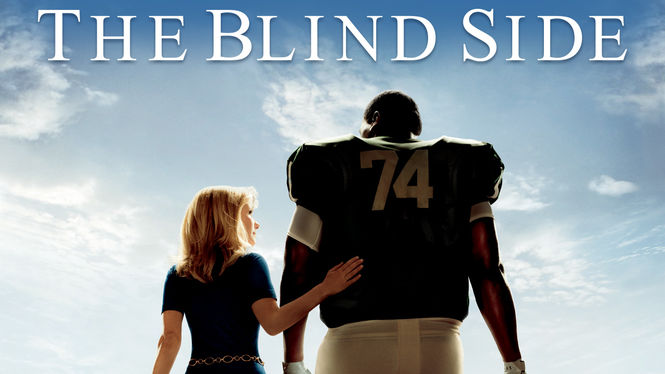 the blind side social stratification Films pertinent to sociology  alvarez, louis and andrew kolker 2001 people like us shows how social class plays a role in the lives of all americans.