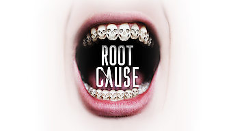 Root Cause (2018)