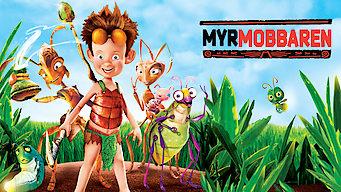 Myrmobbaren (2006)