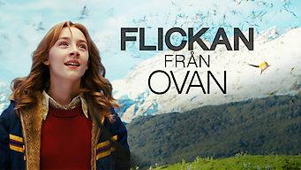 Flickan Från Ovan (2009)