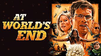 At World's End (2009)