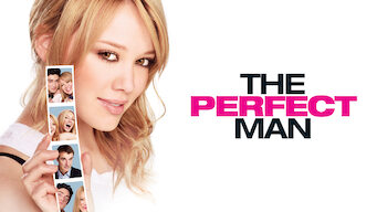 The Perfect Man (2005)