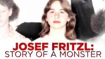 Josef Fritzl: Story of a Monster (2010)