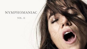 Nymphomaniac - Vol. 2 (2013)