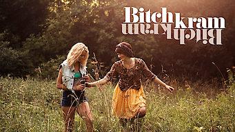 Bitchkram (2012)