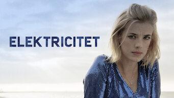 Elektricitet (2014)
