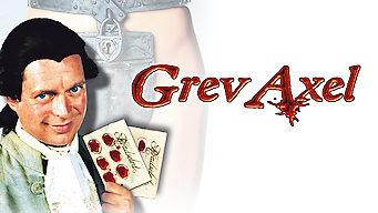 Grev Axel (2001)
