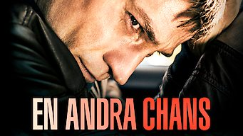 En andra chans (2014)