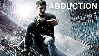 Abduction (2011)