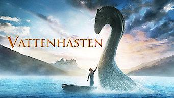 Vattenhästen (2007)