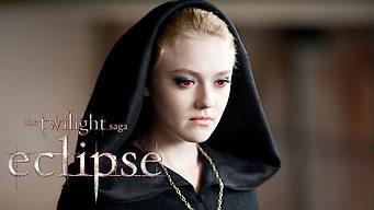 Eclipse (2010)