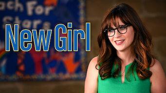 New Girl (2017)