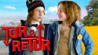 Tur & retur (2003)