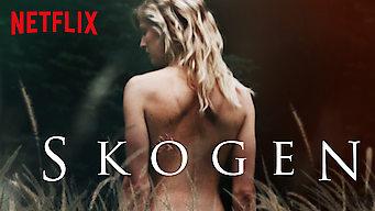 Skogen (2017)