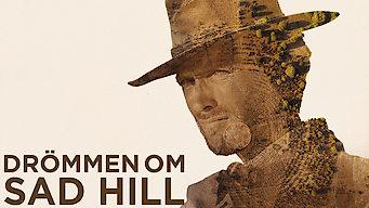 Drömmen om Sad Hill (2017)