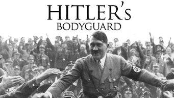 Hitlers livvakter (2008)