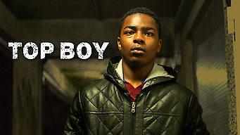 Top Boy (2013)
