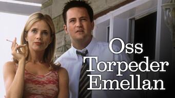 Oss torpeder emellan (2000)