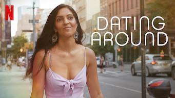 Singapore social dating