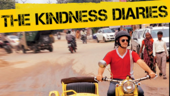 The Kindness Diaries (2019)