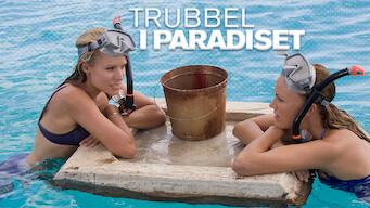 Trubbel i paradiset (2009)