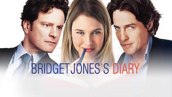 Bridget Jones dagbok (2001)