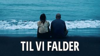 Tills vi faller (2018)