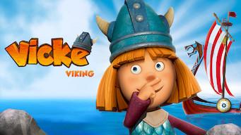 Vicke viking (2014)