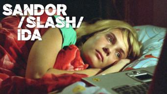Sandor Slash Ida (2005)