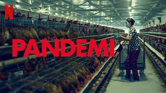 Pandemi (2020)