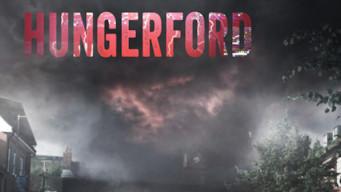 Hungerford (2014)