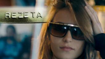 Rezeta (2012)