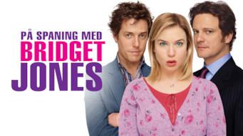 På spaning med Bridget Jones (2004)