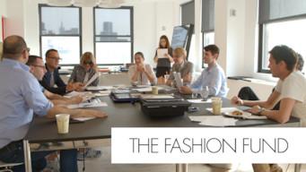Modematchen i New York (2014)