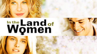 In the Land of Women (2007)