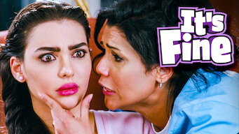 It's Fine (2012)