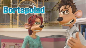 Bortspolad (2006)