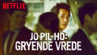 Jo Pil-ho: Gryende vrede (2018)