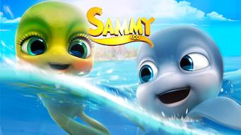 Sammy & Co (2014)