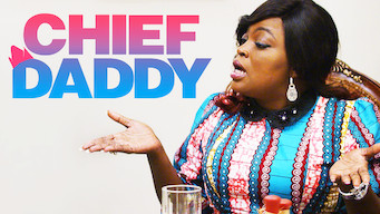 Chief Daddy (2018)