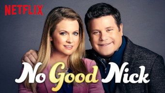 No Good Nick: Part 1
