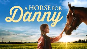 Dannys häst (1995)