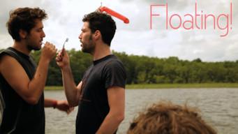 Flotten (2015)