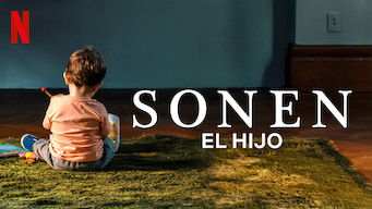 Sonen (2019)