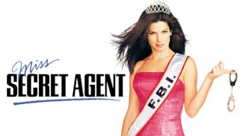 Miss Secret Agent (2000)
