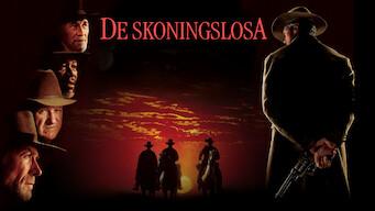 De Skoningslosa (1992)
