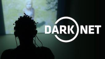 Dark Net (2017)