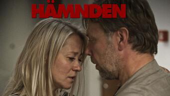 Hämnden (2010)