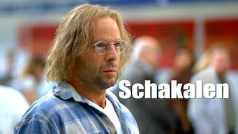 Schakalen (1997)